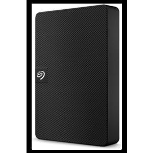 Seagate STKM1000400 1TB Negro - Disco Duro Externo