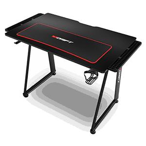 DRIFT DZ75 NEGRO - Mesa Gaming