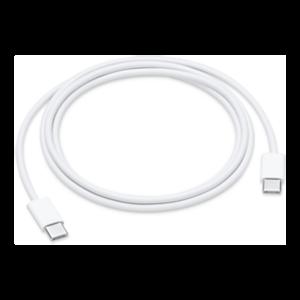 Apple USB C 1m Blanco - Cable