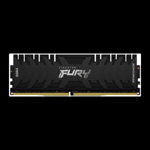 Kingston Technology FURY Renegade 8GB 1x8 GB DDR4 3600 MHz - Memoria RAM