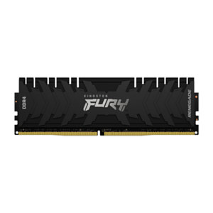 Kingston Technology FURY Renegade 16GB 1x16 GB DDR4 3600 MHz - Memoria RAM