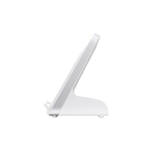 OPPO 6201865 cargador de dispositivo móvil Blanco Interior