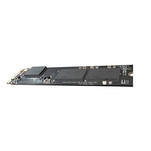 Hikvision HS-SSD-E100NI 256GB 2280 M2 SATA - Disco Duro