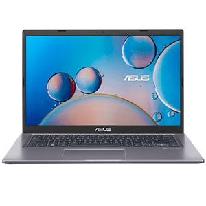 ASUS P1411CEA-EK708R i3-1115G4 - UHD Graphics - 8GB - 256GB SSD - 14'' Full HD - W10 Pro - Ordenador Portatil