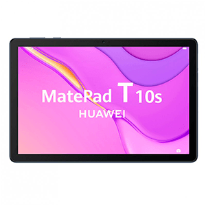 Huawei MatePad T10s Wifi 4 64