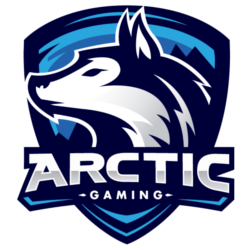 Arctic Gaming OW