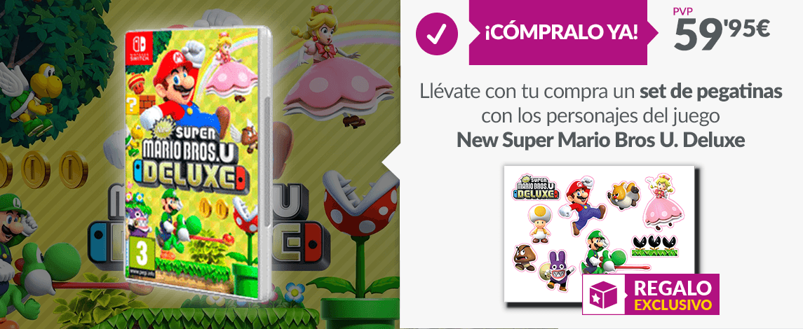 Game Es Nintendo Switch