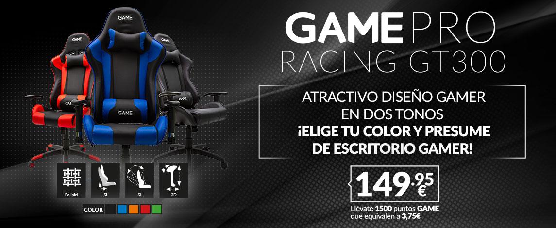 Game Es Pc Gaming