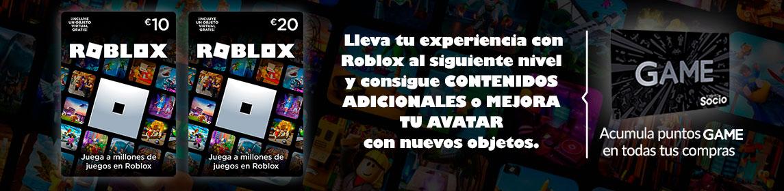 Monedero Roblox