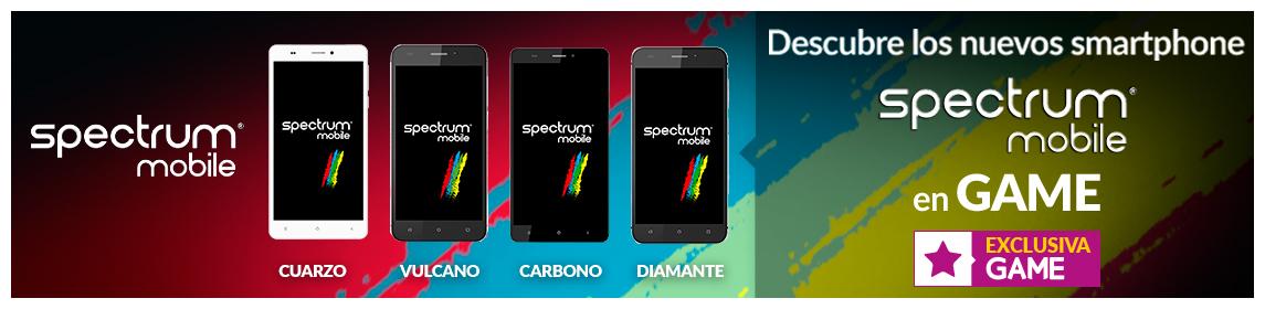 Game Es Smartphones