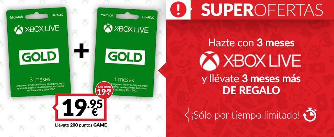 Game Es Xbox One