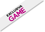 Versión exclusiva GAME Has Been Heroes (Importación Inglesa)