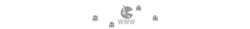 Icono de Contacte