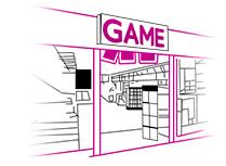 Encuentra tu tienda más cercana y reserva tu producto
