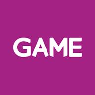 logotipo de GAME STORES IBERIA SL