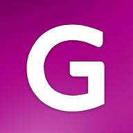 www.game.es