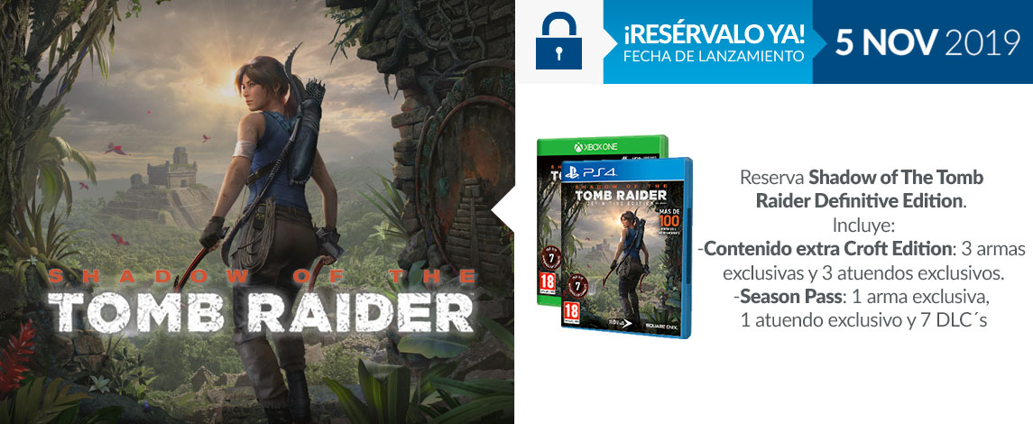 ShadowoftheTombRaider-DefinitiveEdition.