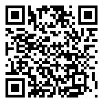 QR App GAME para socios