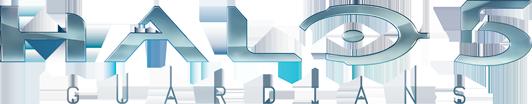 Logo Halo 5