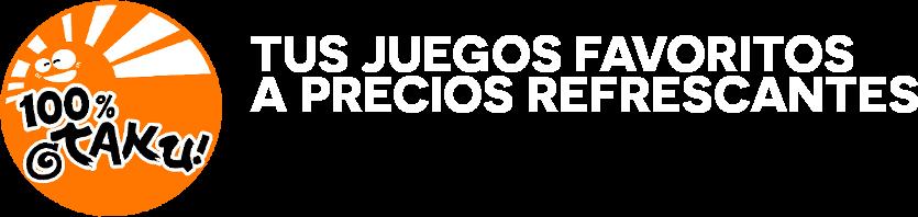 juegos Otaku en GAME España