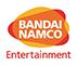 Verano Otaku logo Namco