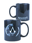 Taza de Assassin's Creed Syndicate