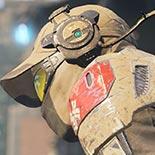 Screenshot COD Cod Black Ops III
