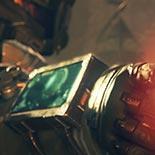 Screenshot de COD Black Ops III