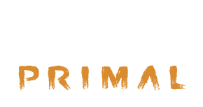 Logo Far Cry Primal
