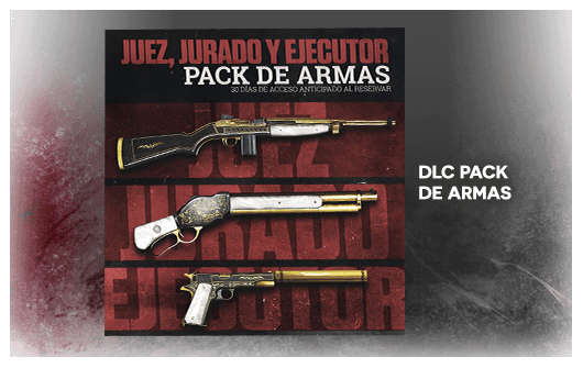 Regalos exclusivos en GAME