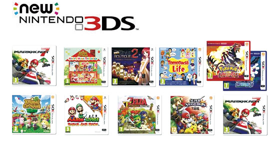 Ds Games Free Download Rom