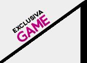 Exclusiva GAME