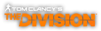 Logo The Division