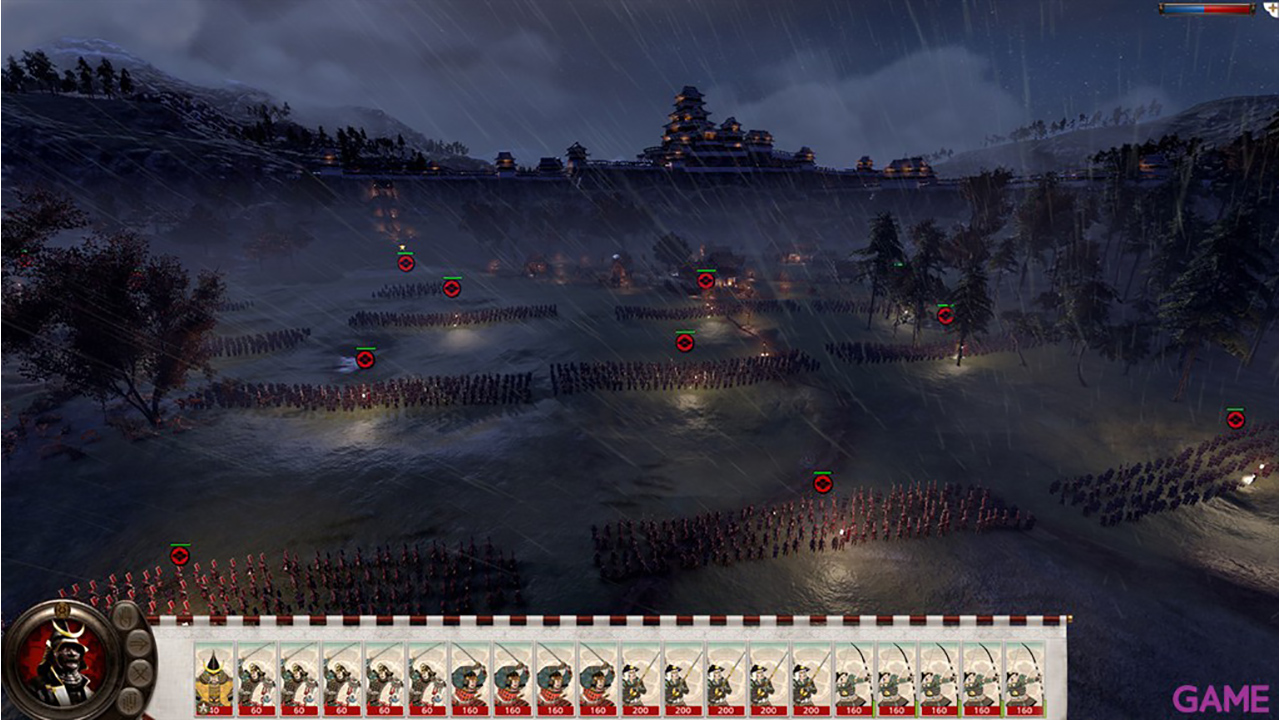 Total War Shogun 2 Edicion Limitada