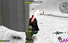Screenshot de Star Wars: Battlefront Renegade Squadron Essentials