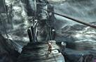 Screenshot de God of War: Ghost of Sparta