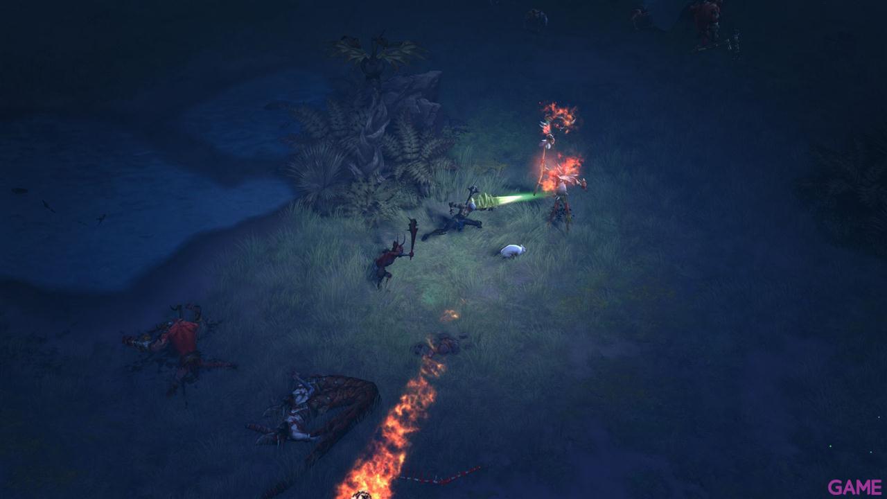 Guia Diablo III - La guia oficial