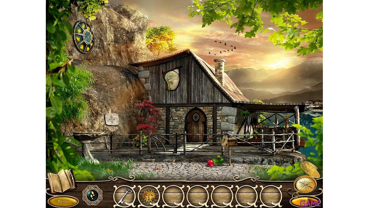 Tales from de Dragon Mountain 2
