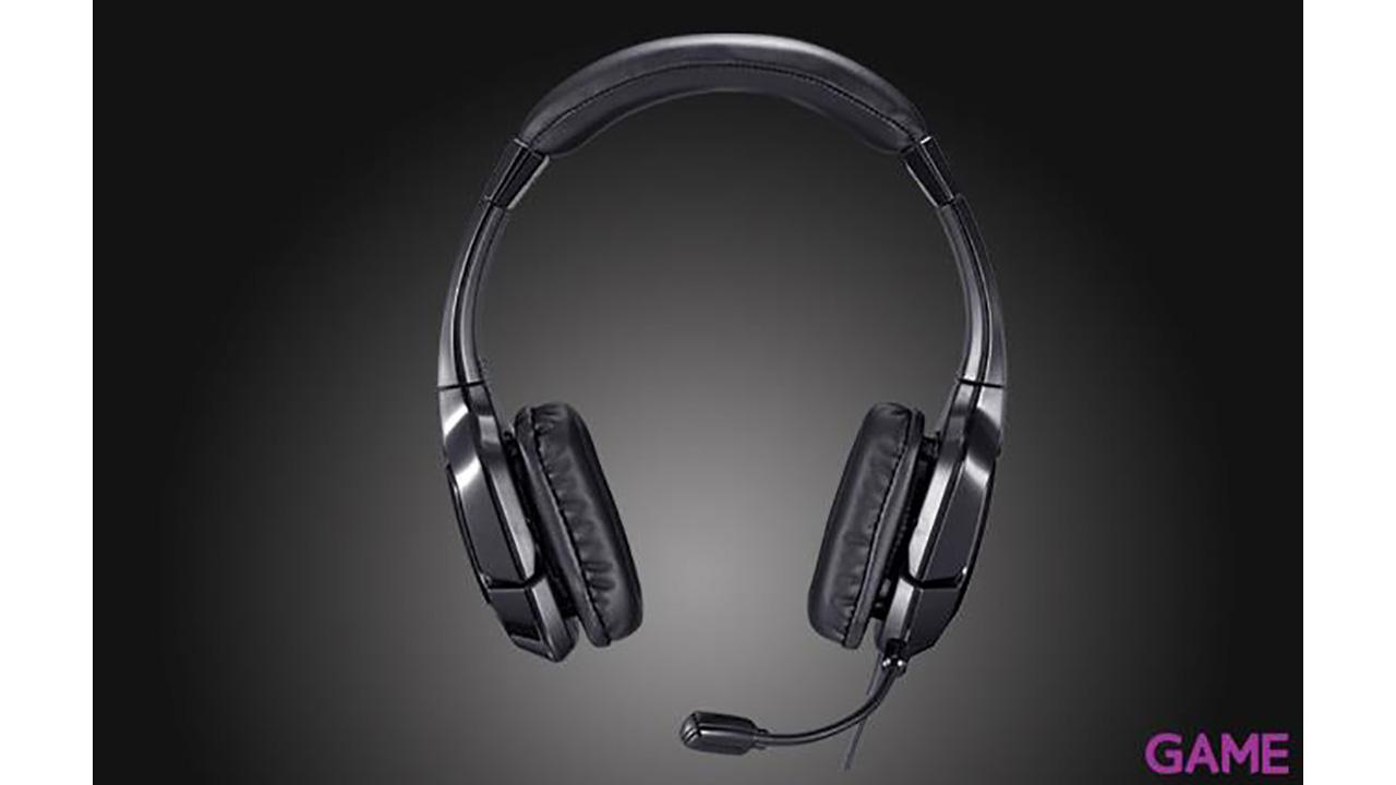 Auricular Estéreo Tritton Kama