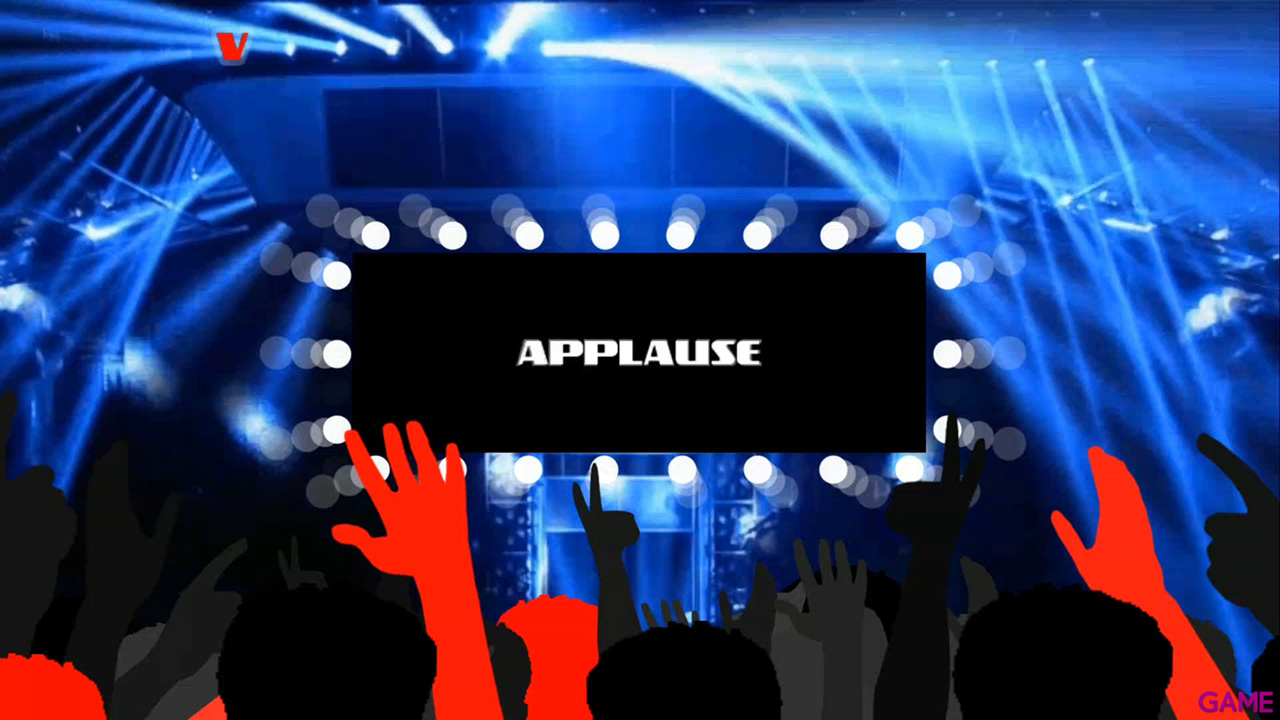 La Voz Vol. 3 Bundle