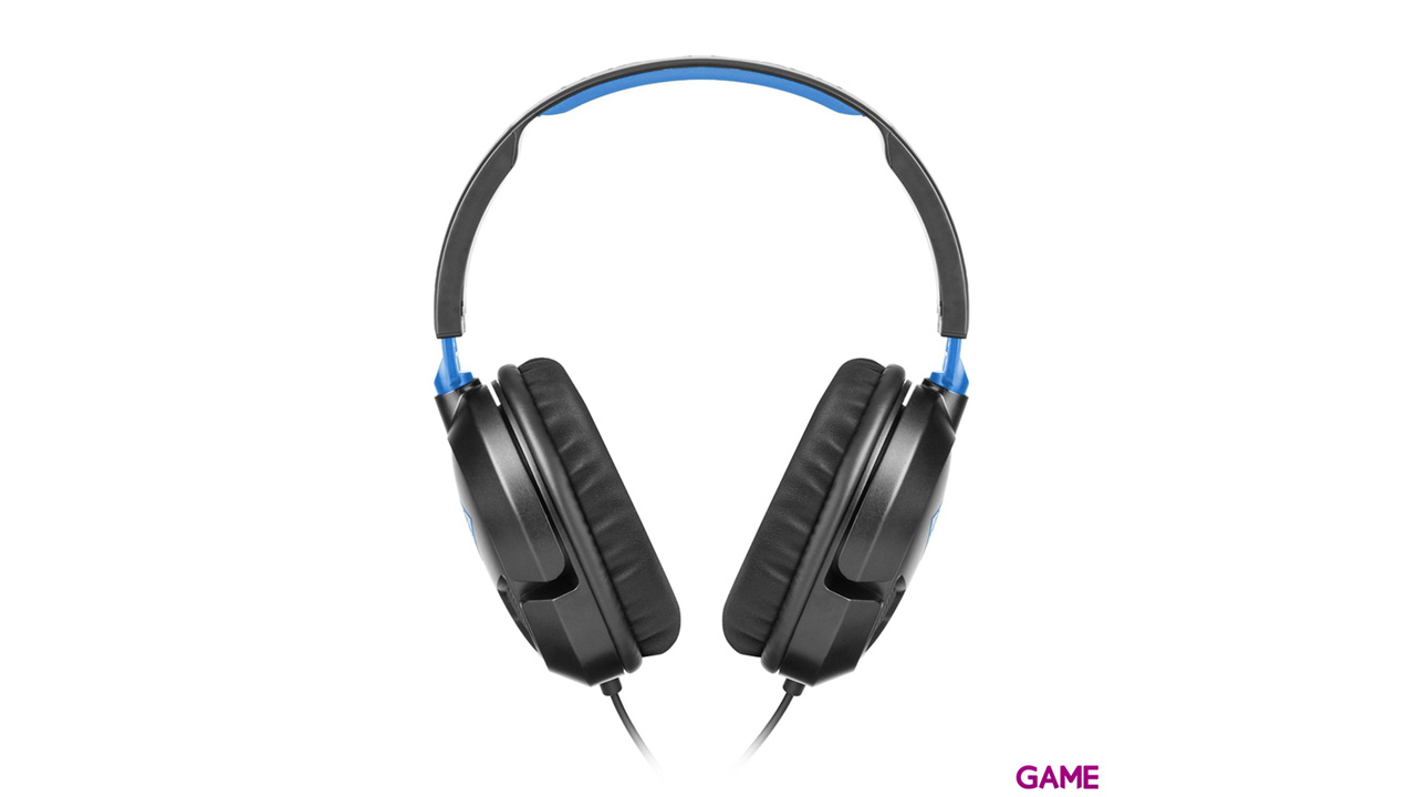 Auricular Turtle Beach Recon 50P