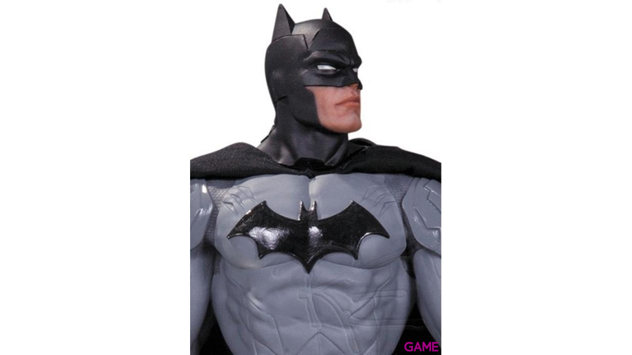 Estatua DC Comics Batman Porcelana