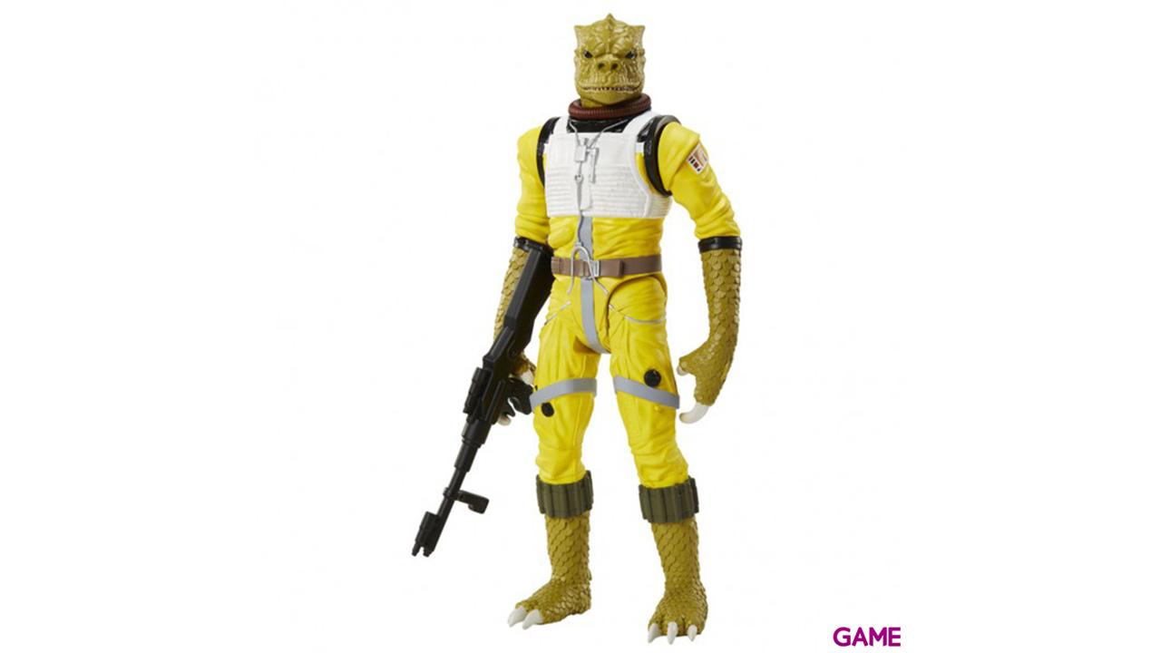 Figura Star Wars Bossk 45 cm