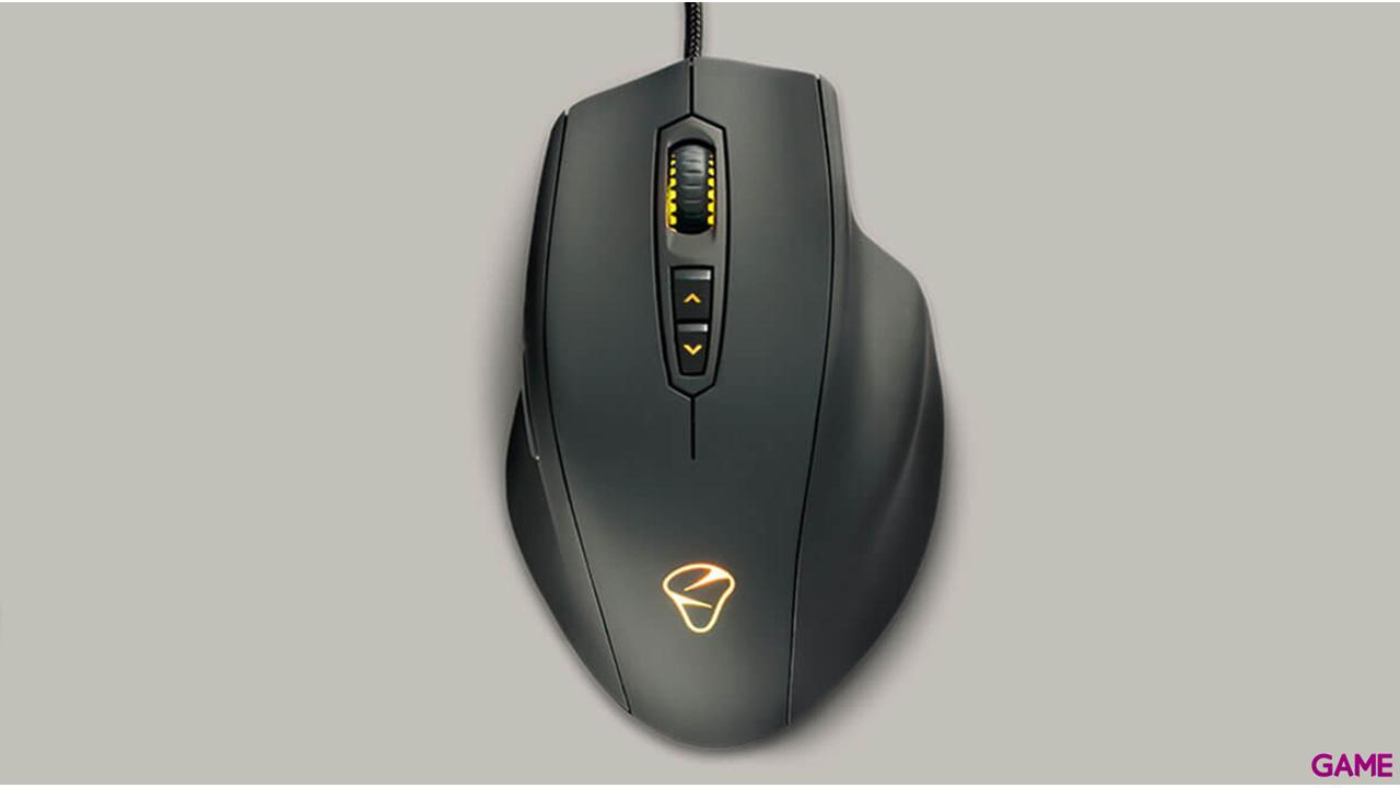 Mionix Naos 8200