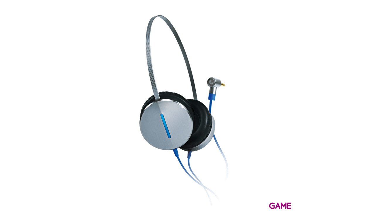 GIGABYTE FLY DJ HEADSET