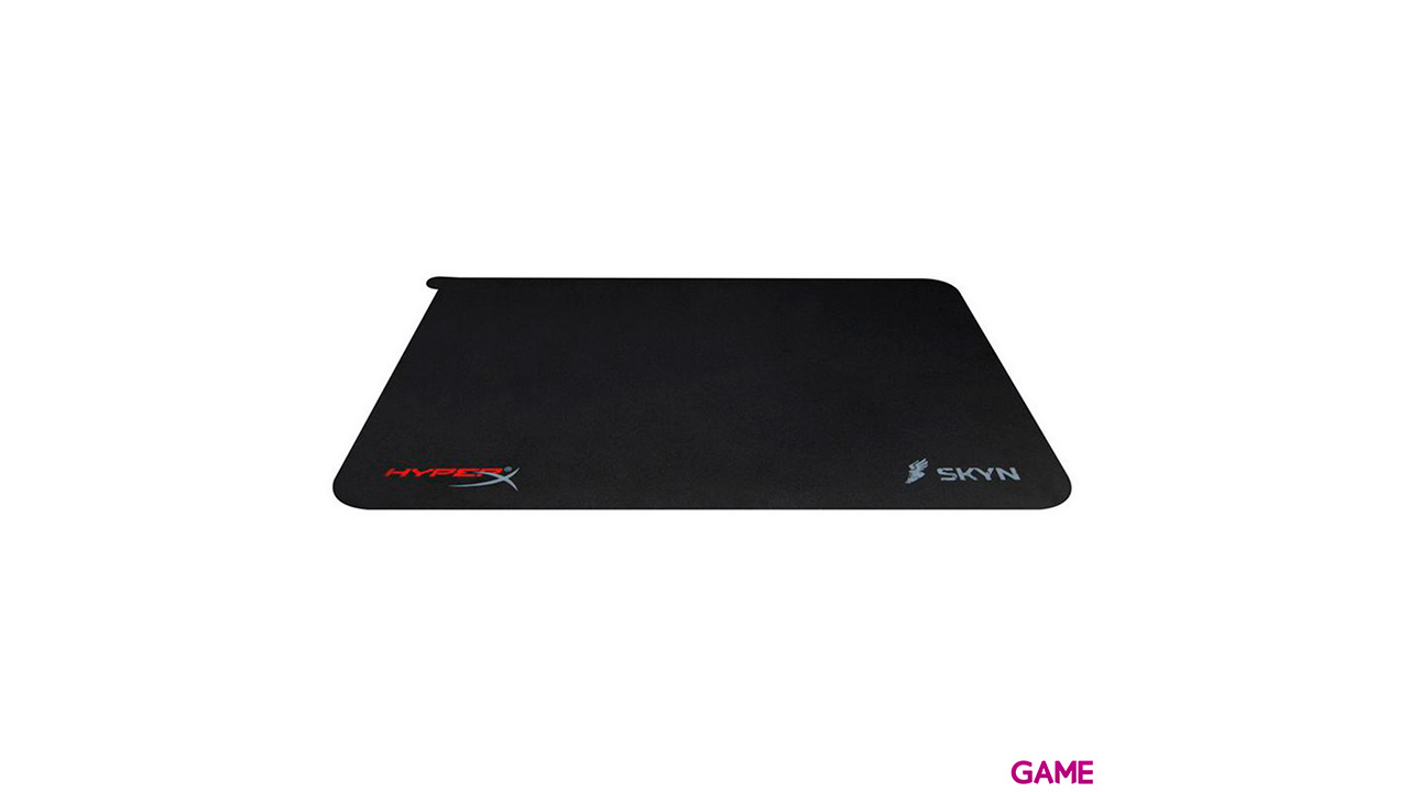 Kingston Hyperx Skyn Mouse Pad ( Speed + Control )