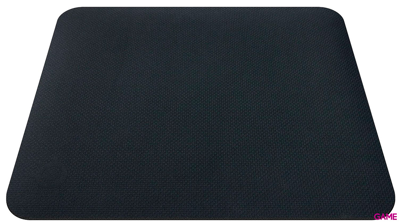 Steel Series Dex Gaming Mousepad