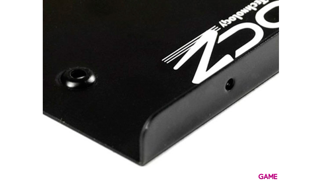 Corsair Adaptador A Disco Duro 2.5 A 3.5 Ssd Bracket