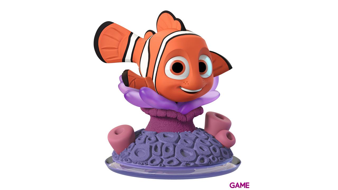 Disney Infinity 3.0 Disney Figura Nemo