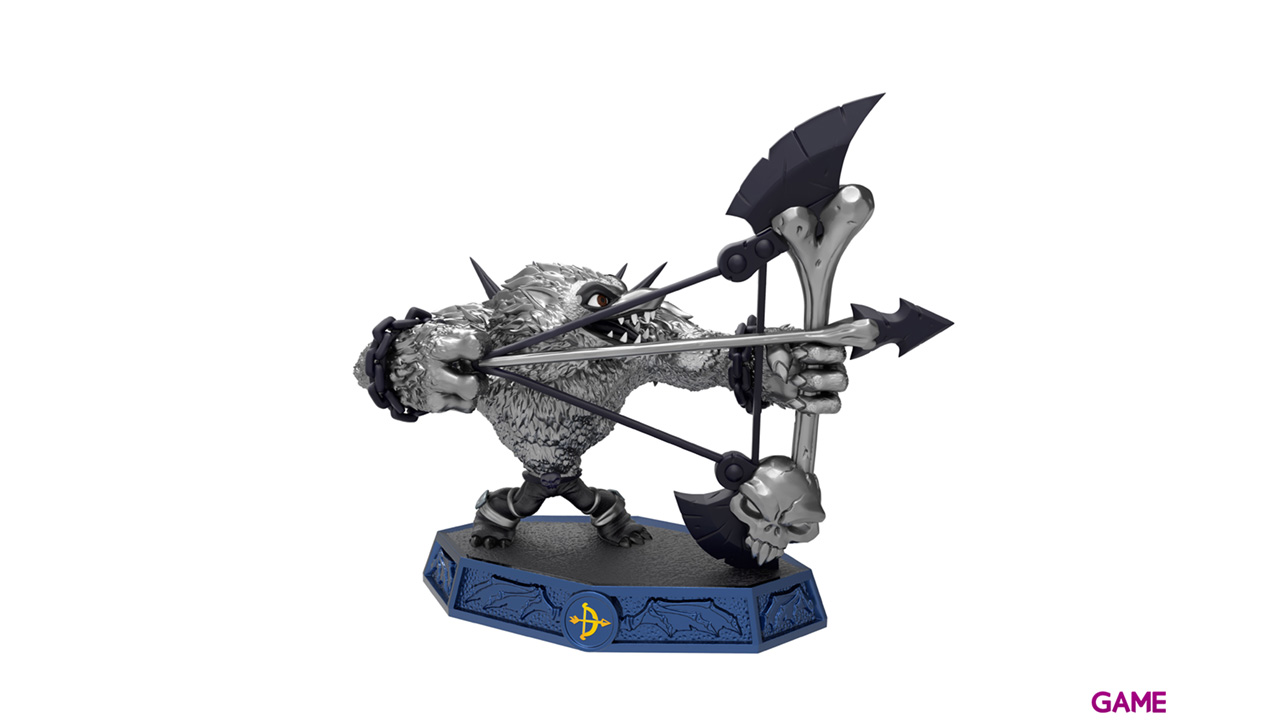 Skylanders Imaginators Dark Edition